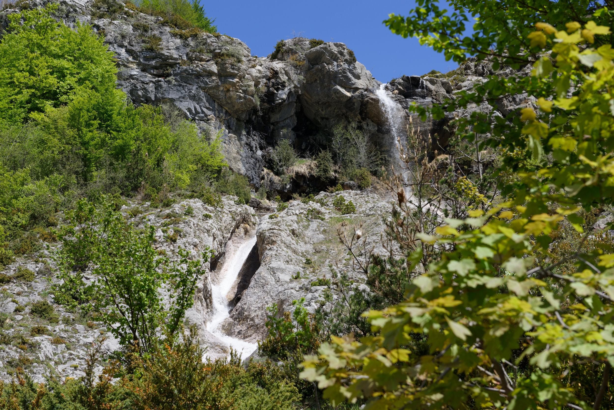 180522-Marche Cascades de la Larri (128) (Valle de Pineta-Sobrarbe-Aragon)