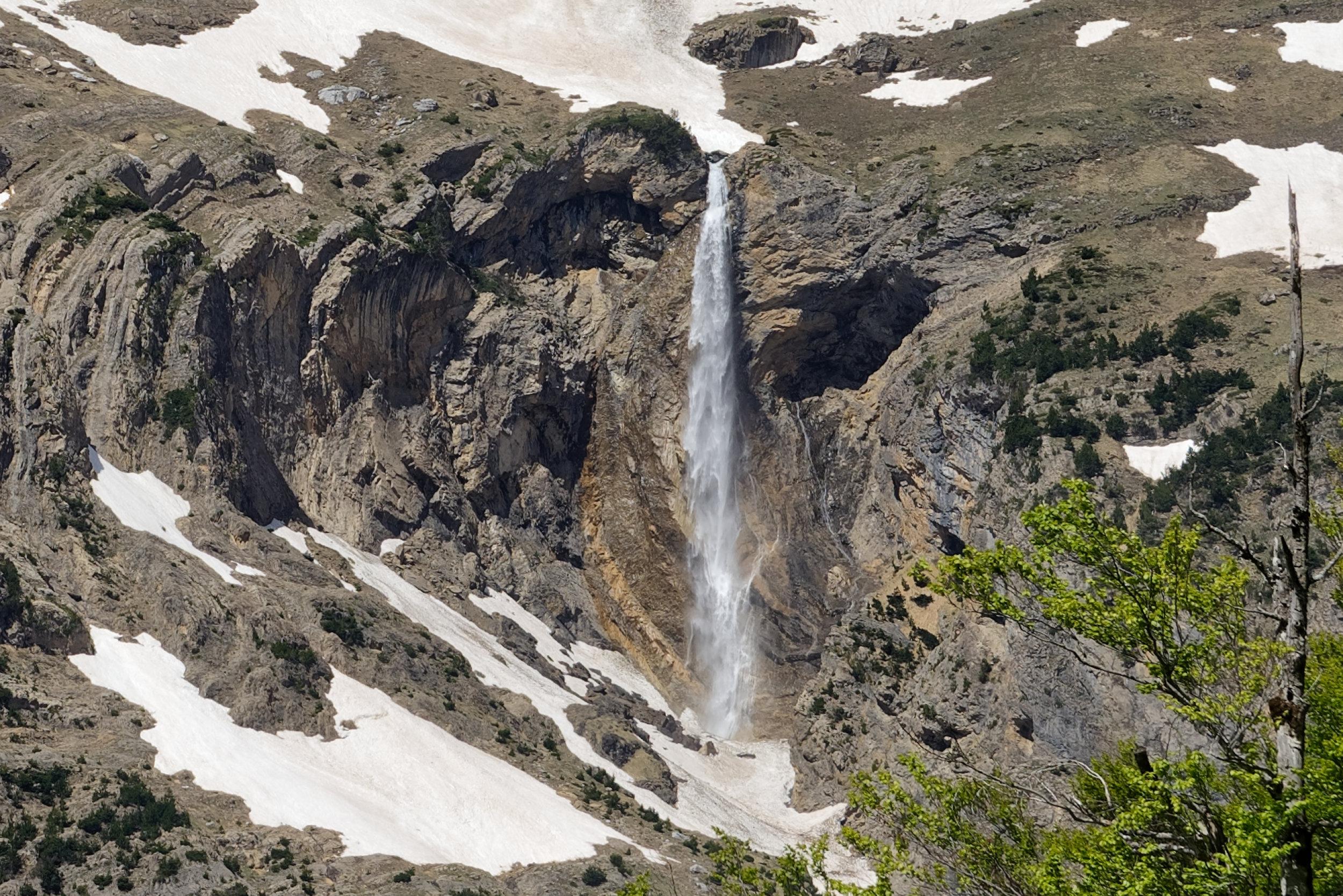 180522-Marche Cascades de la Larri (141) (Valle de Pineta-Sobrarbe-Aragon)_2