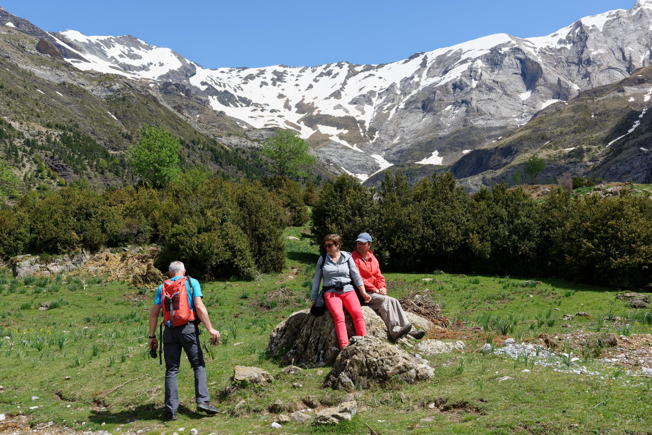 180522-Marche Cascades de la Larri (147) (Valle de Pineta-Sobrarbe-Aragon)