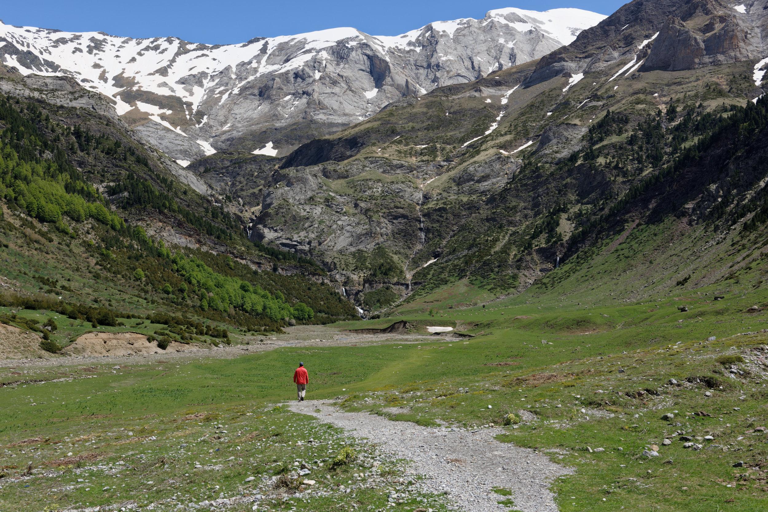 180522-Marche Cascades de la Larri (150) (Valle de Pineta-Sobrarbe-Aragon)