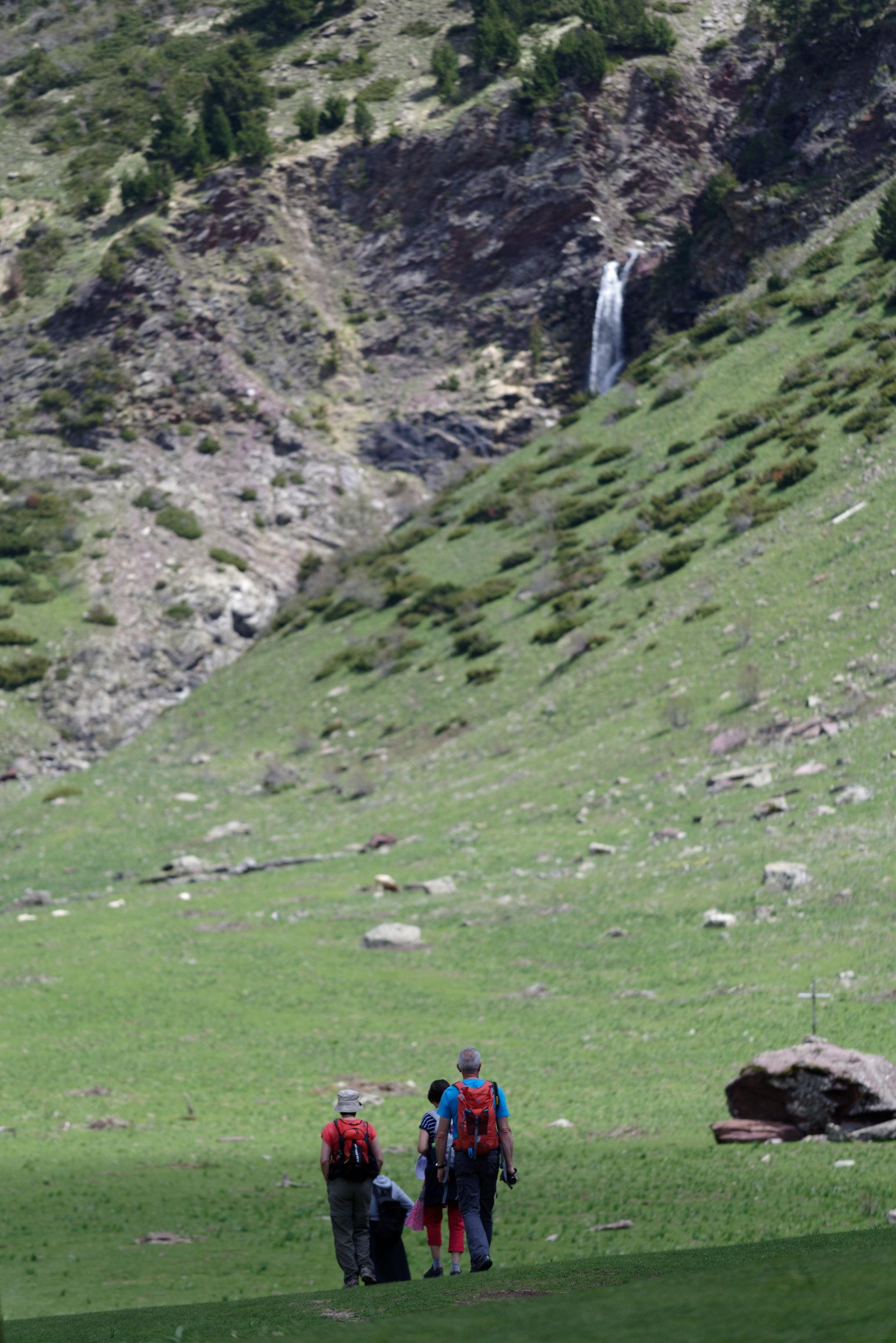 180522-Marche Cascades de la Larri (157) (Valle de Pineta-Sobrarbe-Aragon)