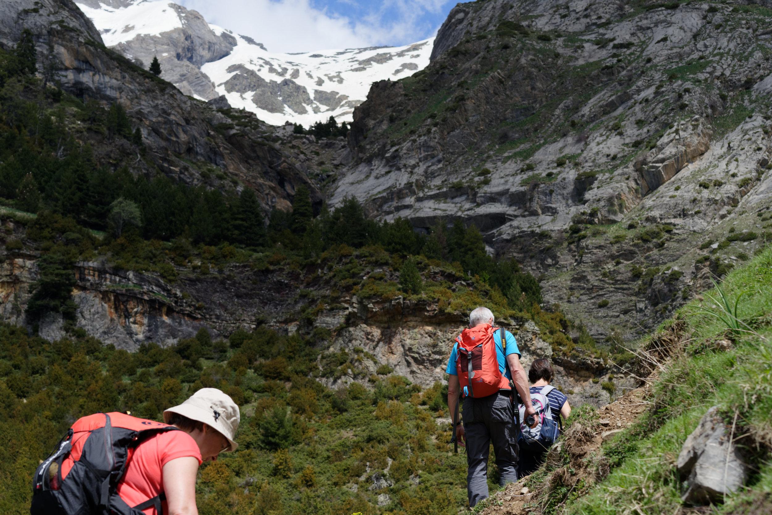 180522-Marche Cascades de la Larri (196) (Valle de Pineta-Sobrarbe-Aragon)