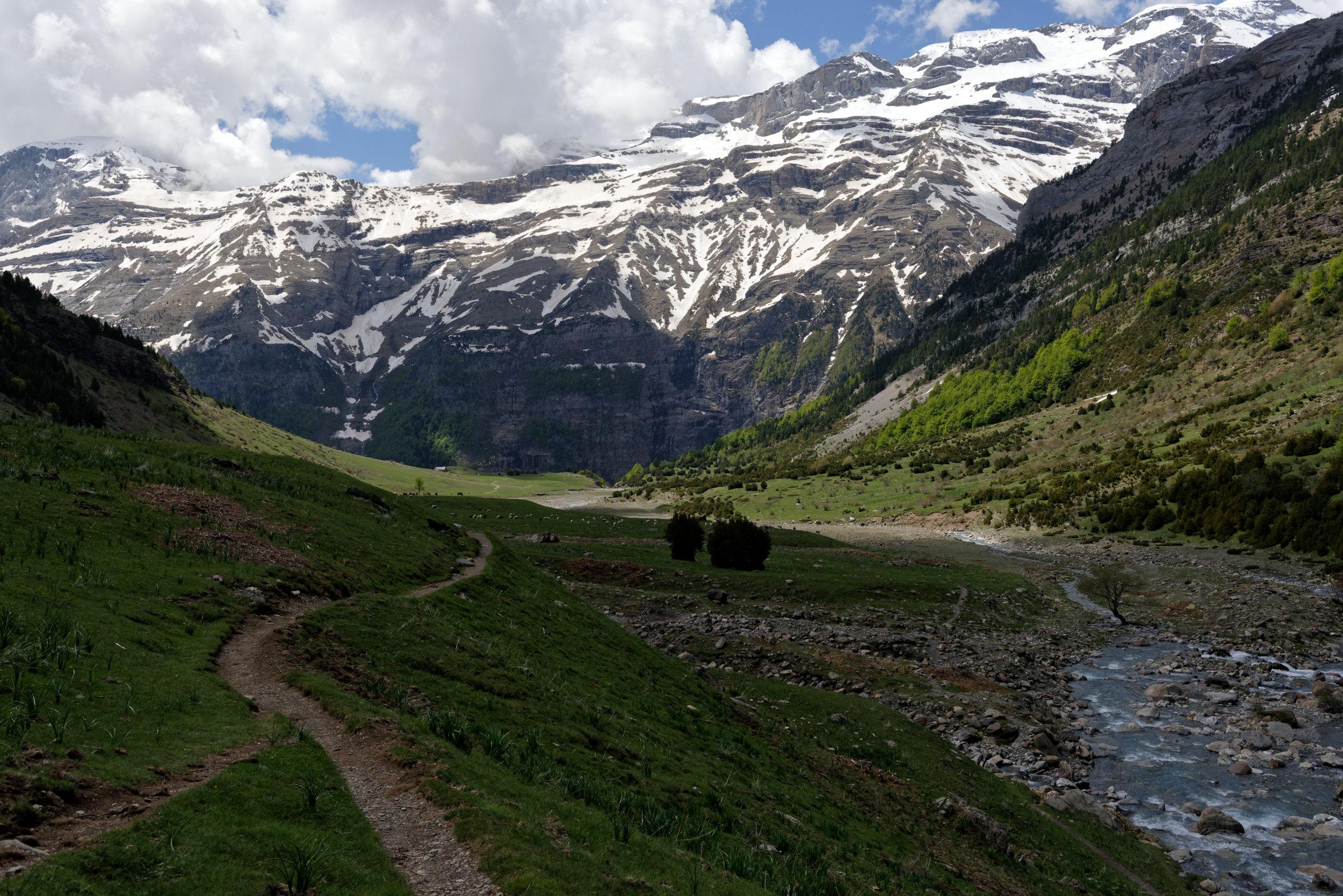 180522-Marche Cascades de la Larri (201) (Valle de Pineta-Sobrarbe-Aragon)