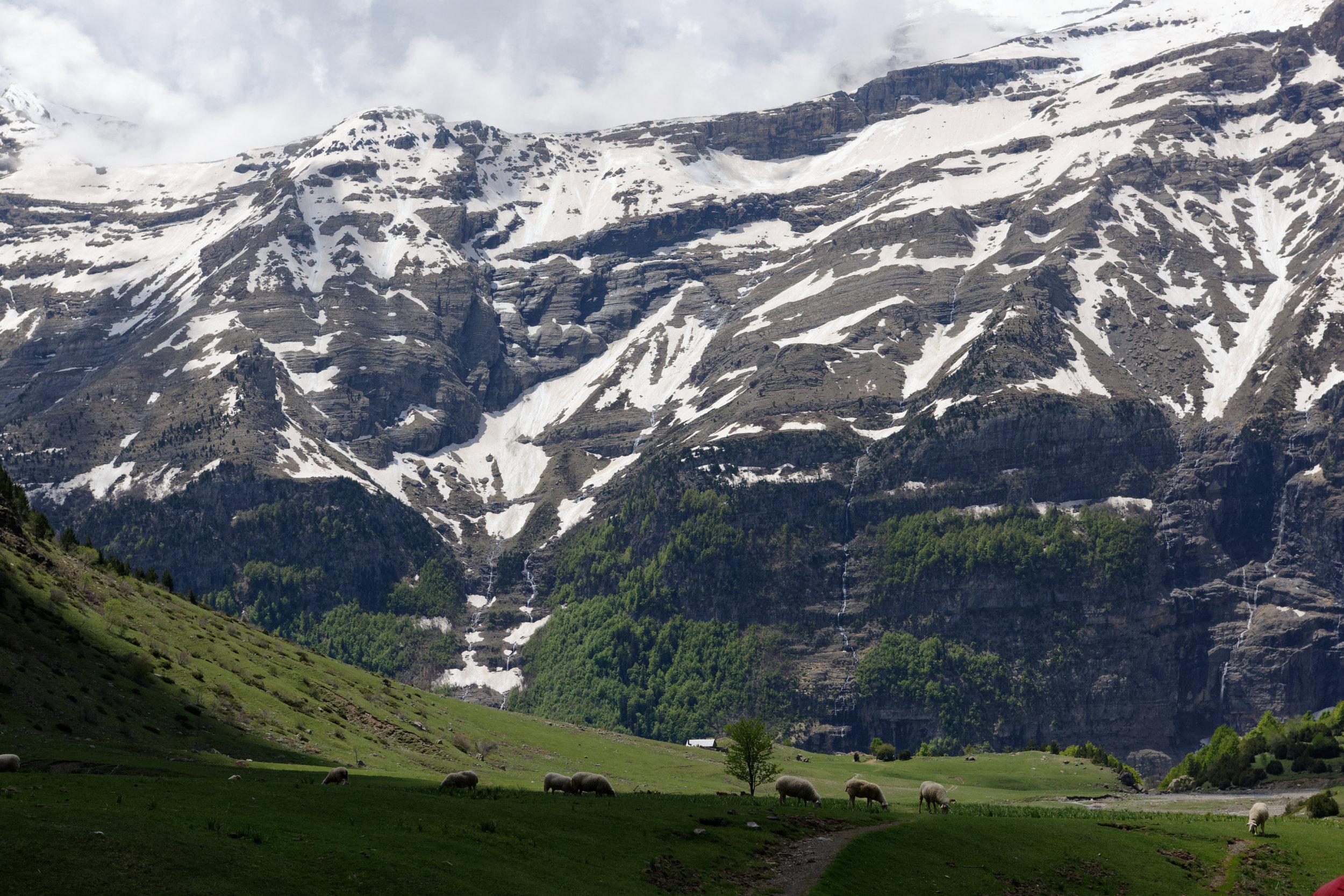 180522-Marche Cascades de la Larri (213) (Valle de Pineta-Sobrarbe-Aragon)_1