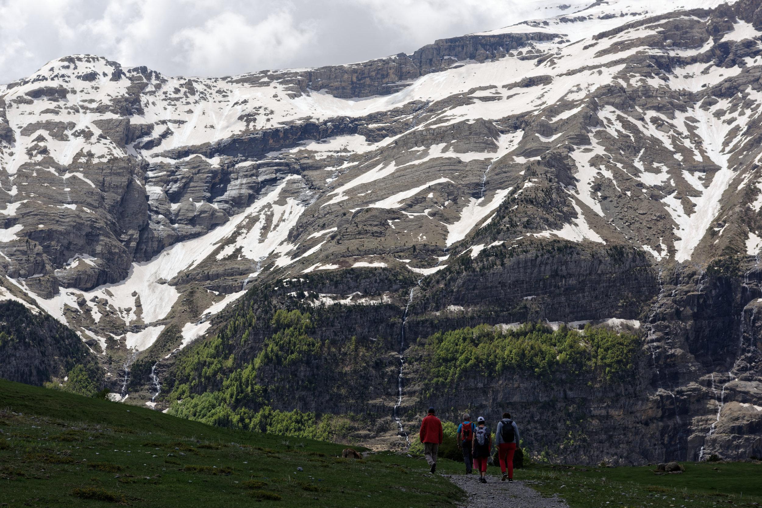 180522-Marche Cascades de la Larri (224) (Valle de Pineta-Sobrarbe-Aragon)