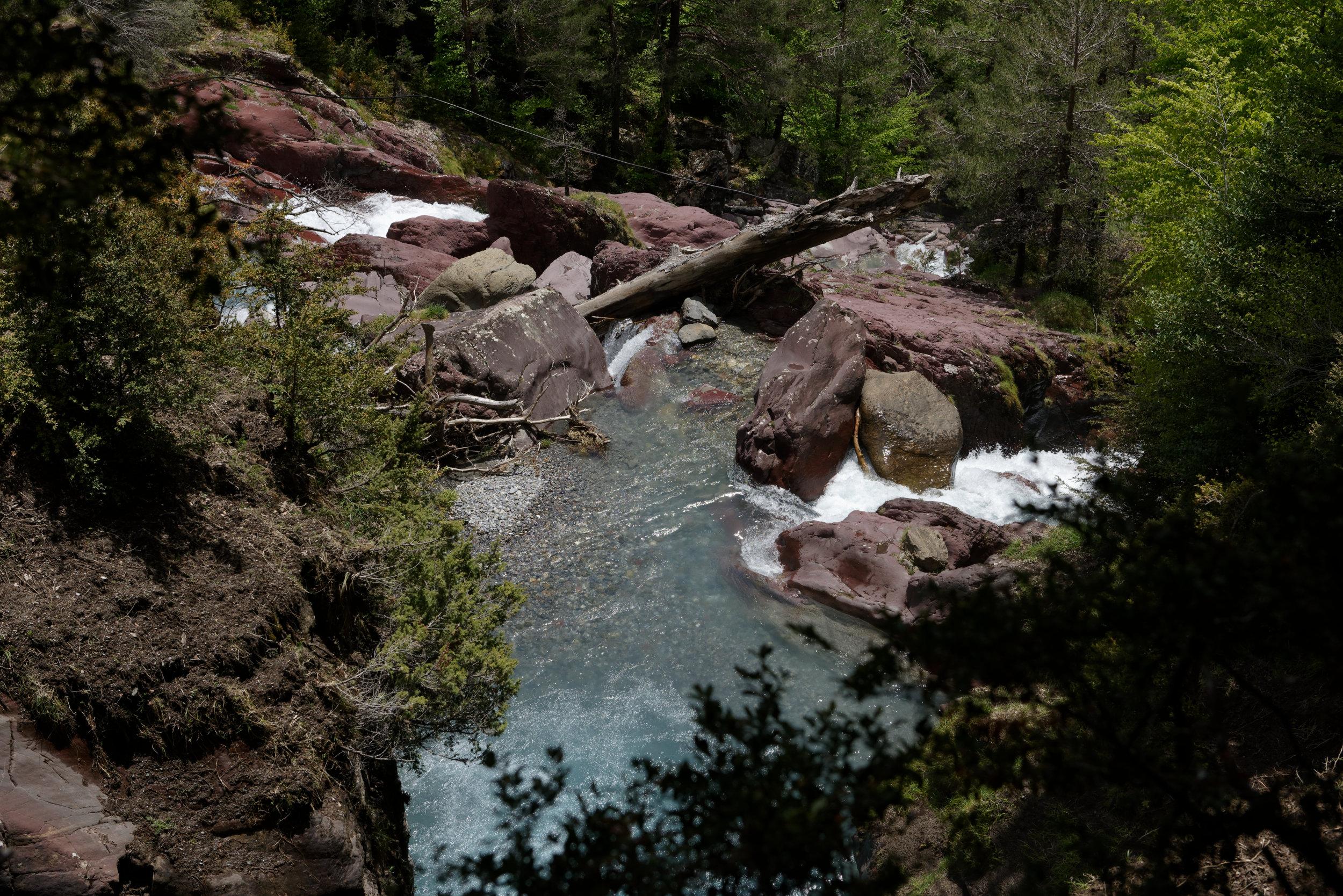 180522-Marche Cascades de la Larri (247) (Valle de Pineta-Sobrarbe-Aragon)