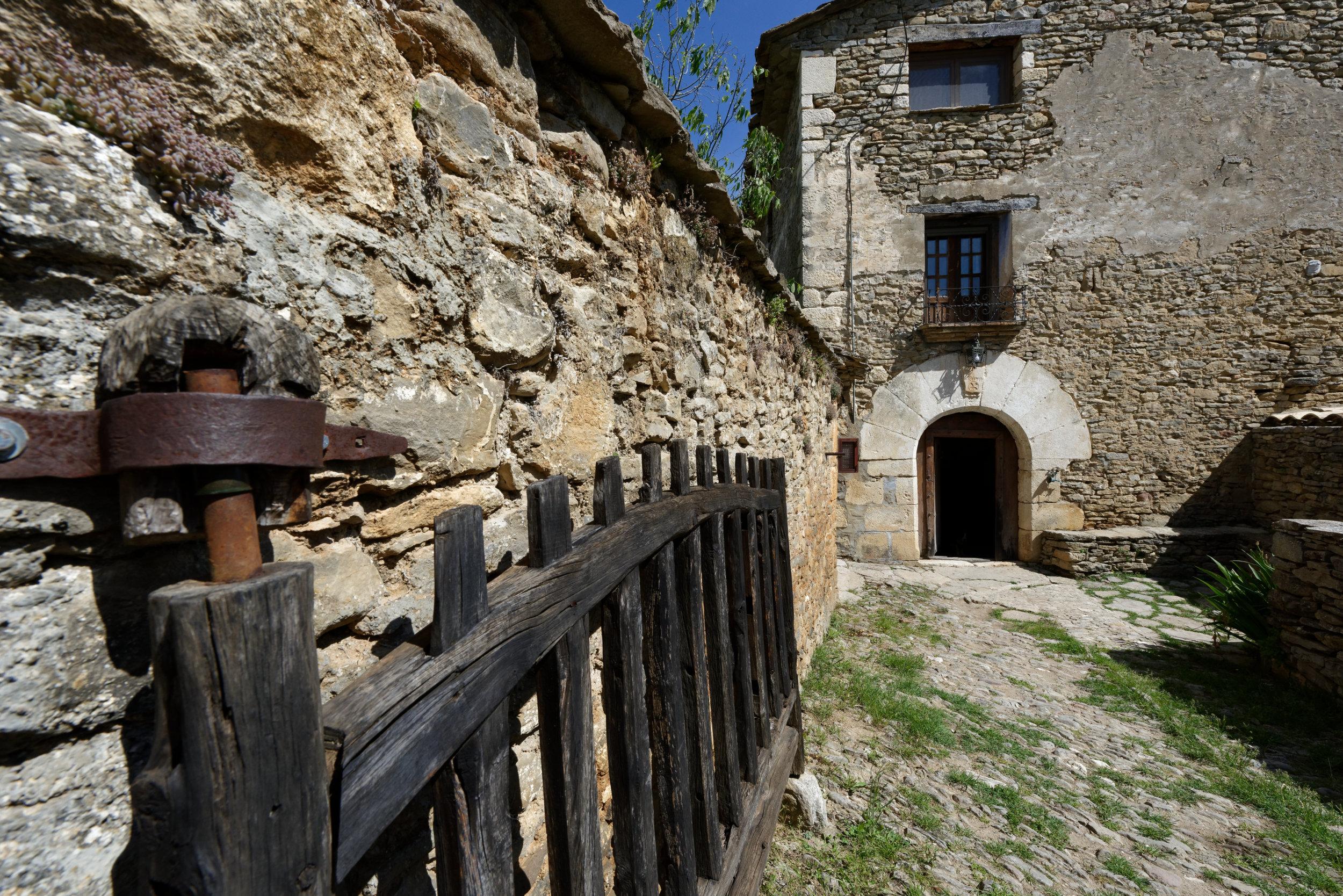 180523-3-Lecina (20) (Sobrarbe-Aragon)