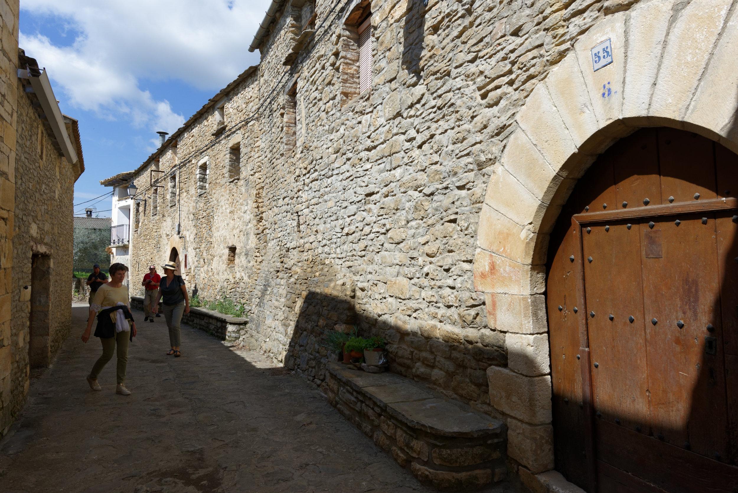 180523-3-Lecina (25) (Sobrarbe-Aragon)