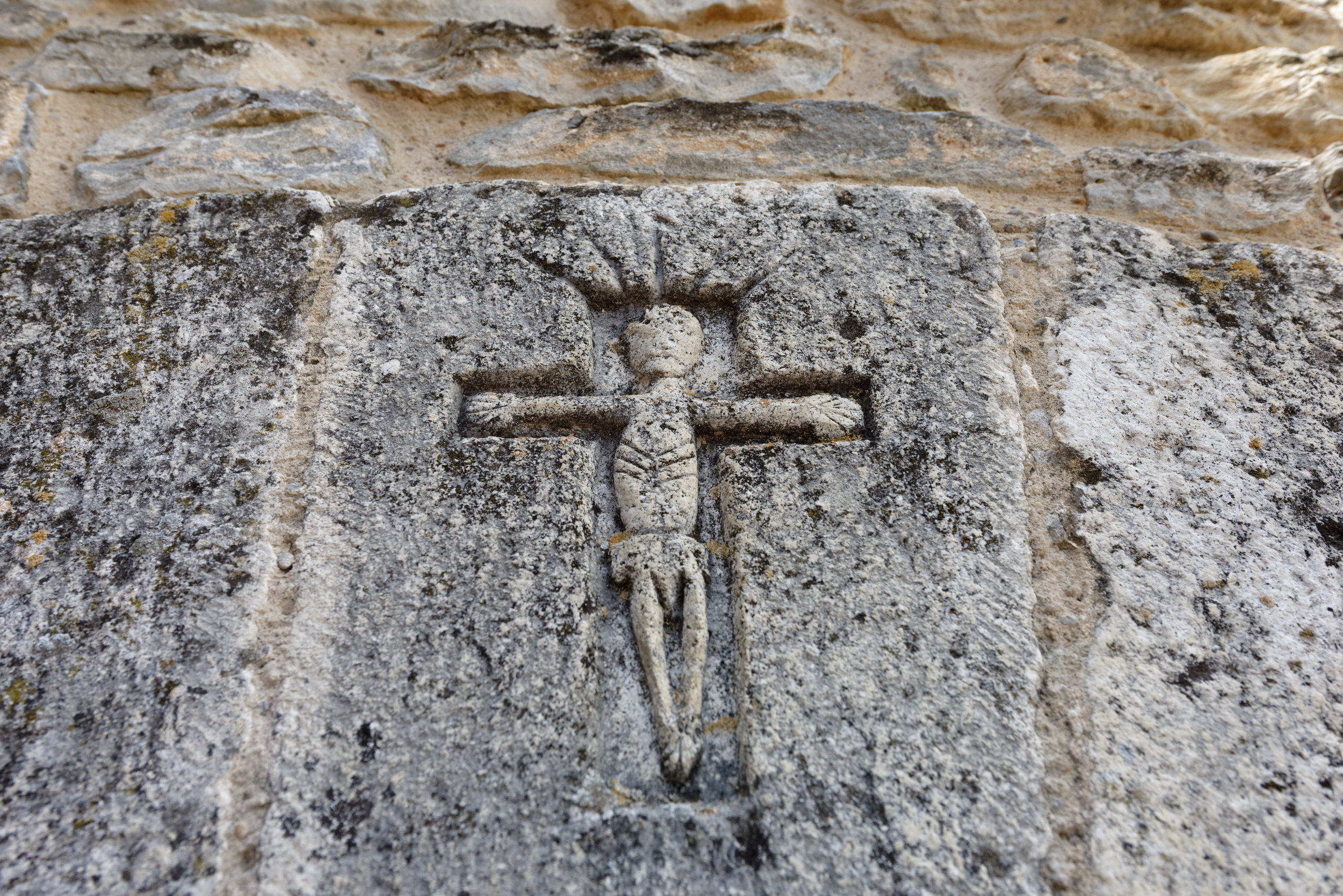 180523-3-Lecina (34) (Sobrarbe-Aragon)