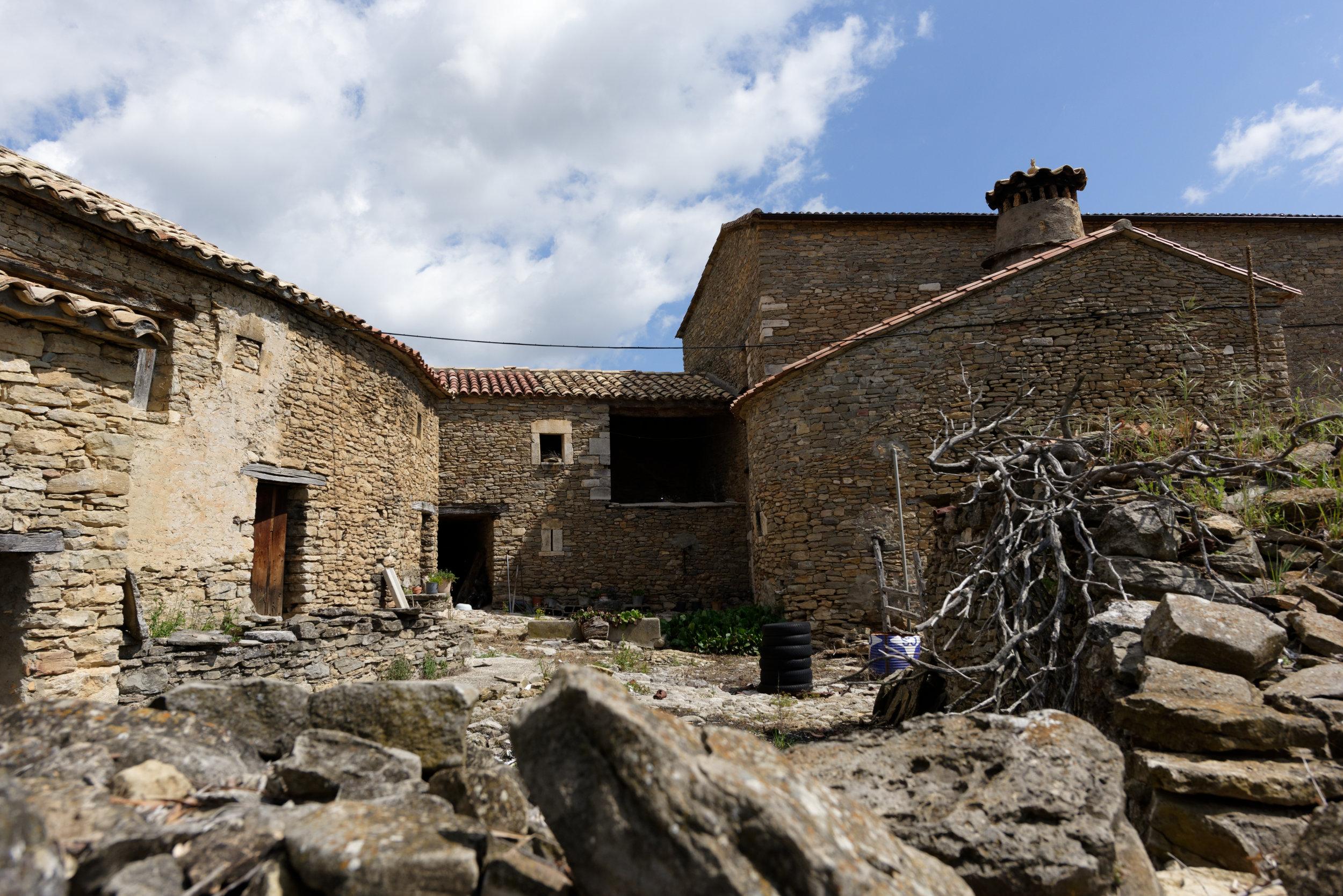 180523-3-Lecina (36) (Sobrarbe-Aragon)