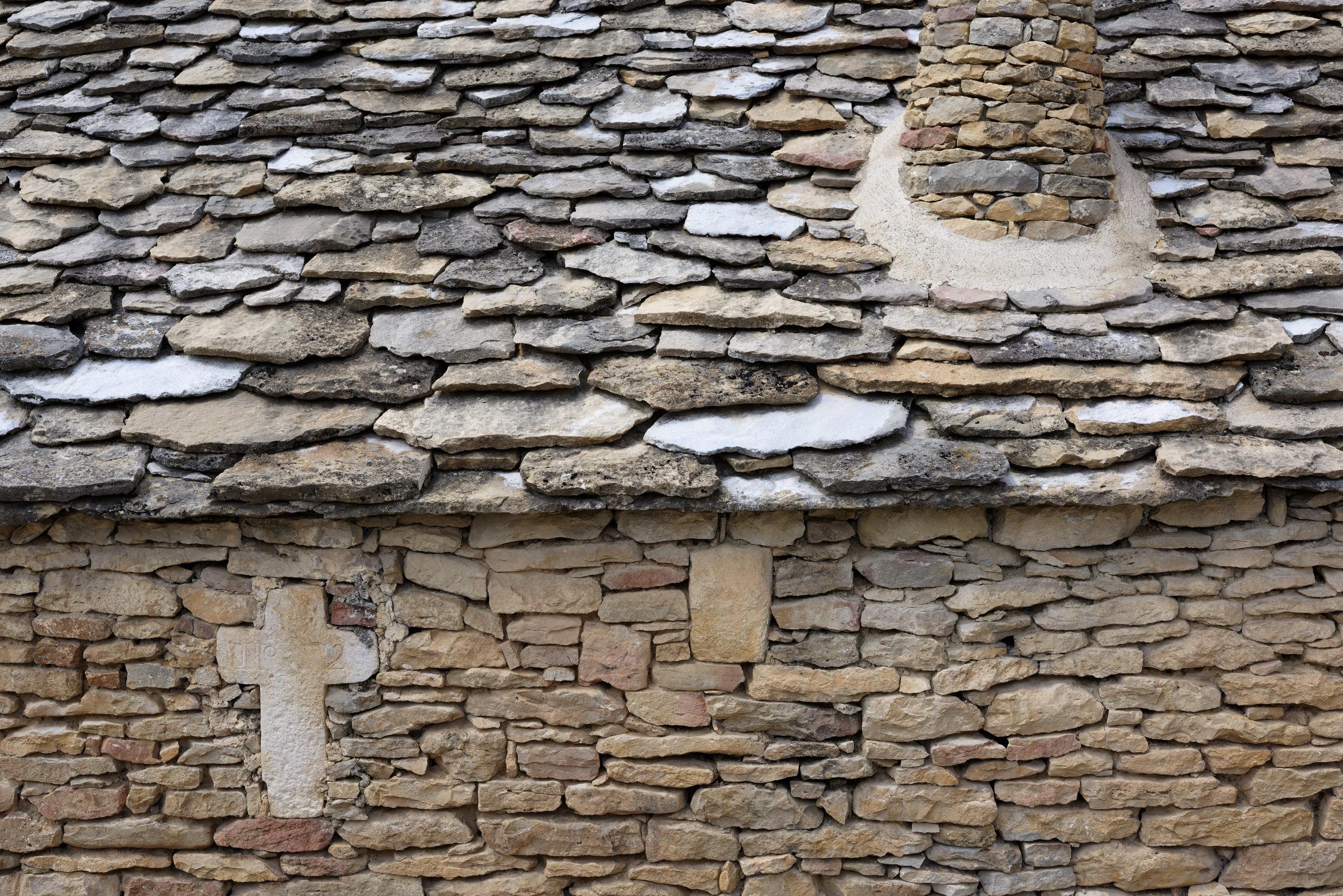 180523-4-Betorz (13) (Sobrarbe-Aragon)