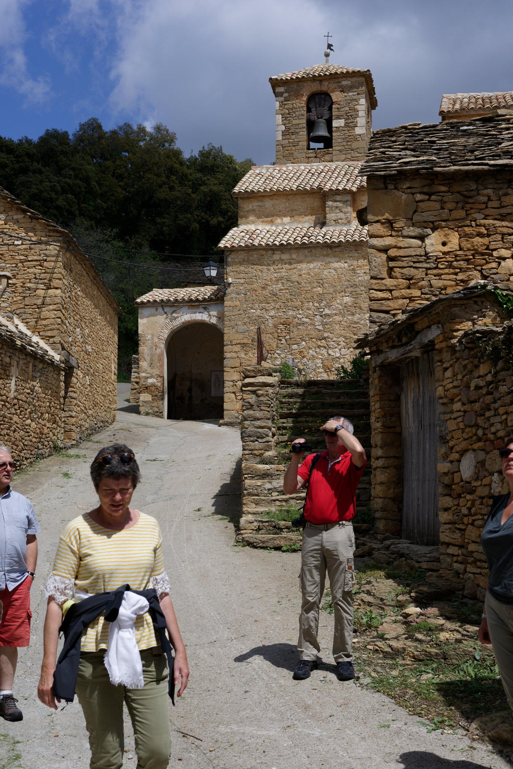 180523-4-Betorz (17) (Sobrarbe-Aragon)