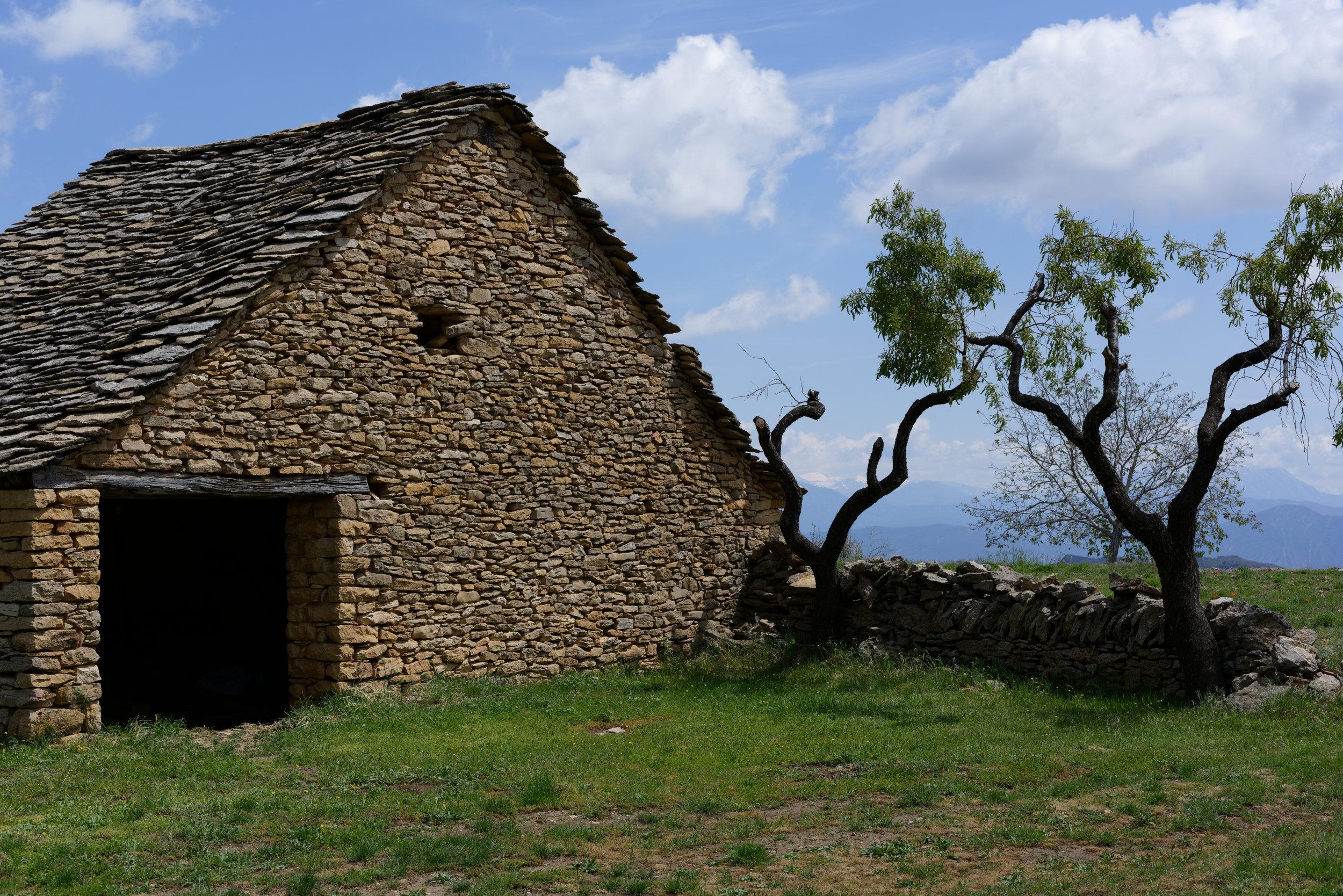 180523-4-Betorz (25) (Sobrarbe-Aragon)