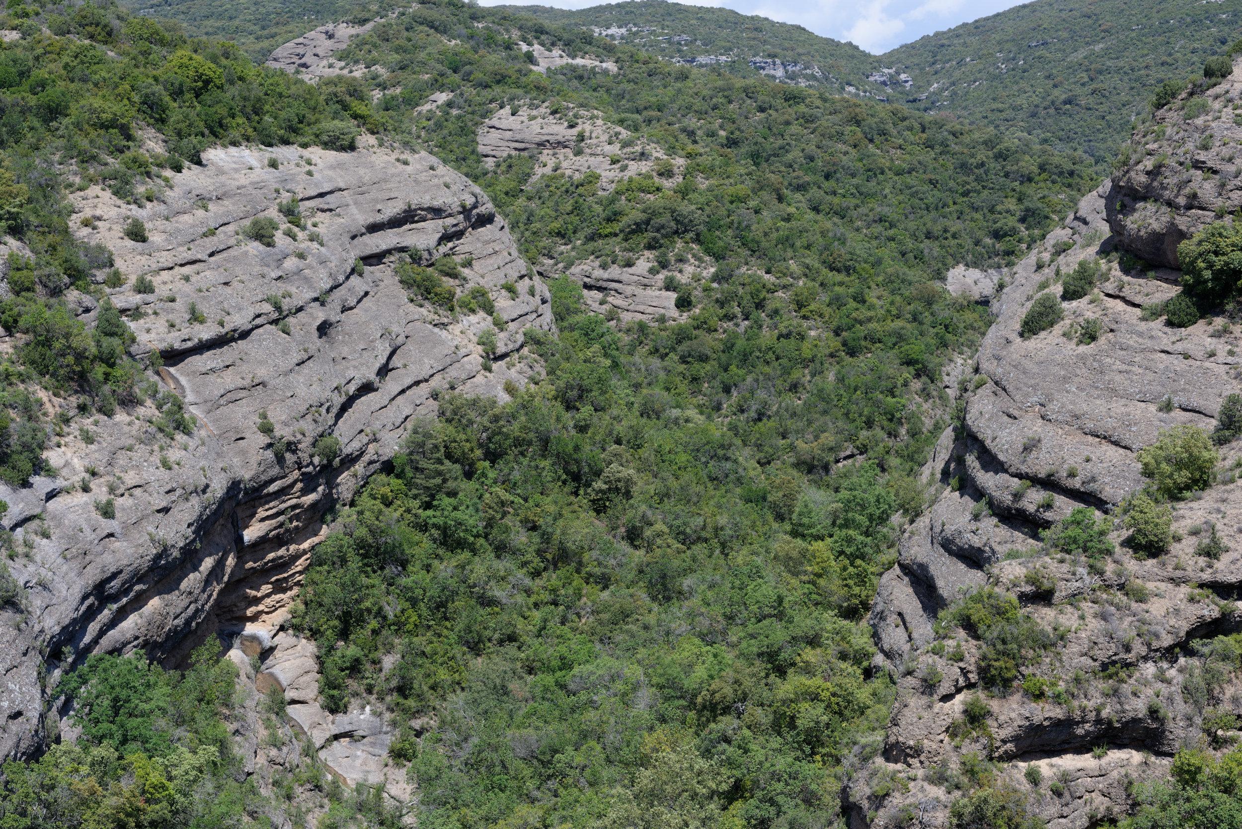 180523-5-Rio Vero (12) (Somontano-Aragon)
