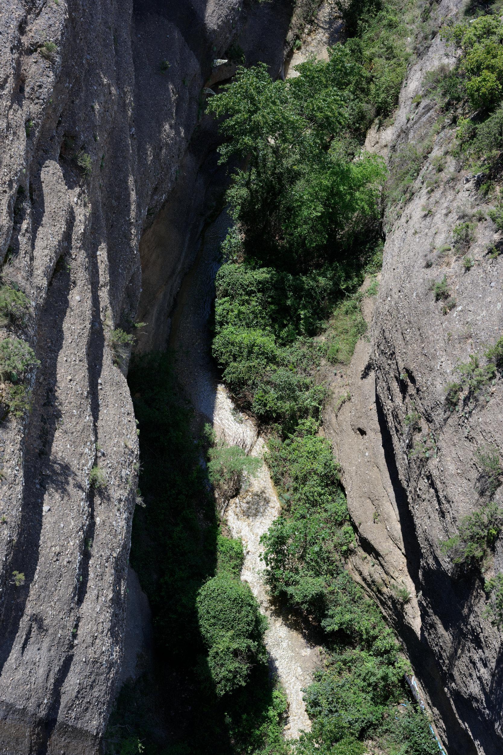 180523-5-Rio Vero (14) (Somontano-Aragon)