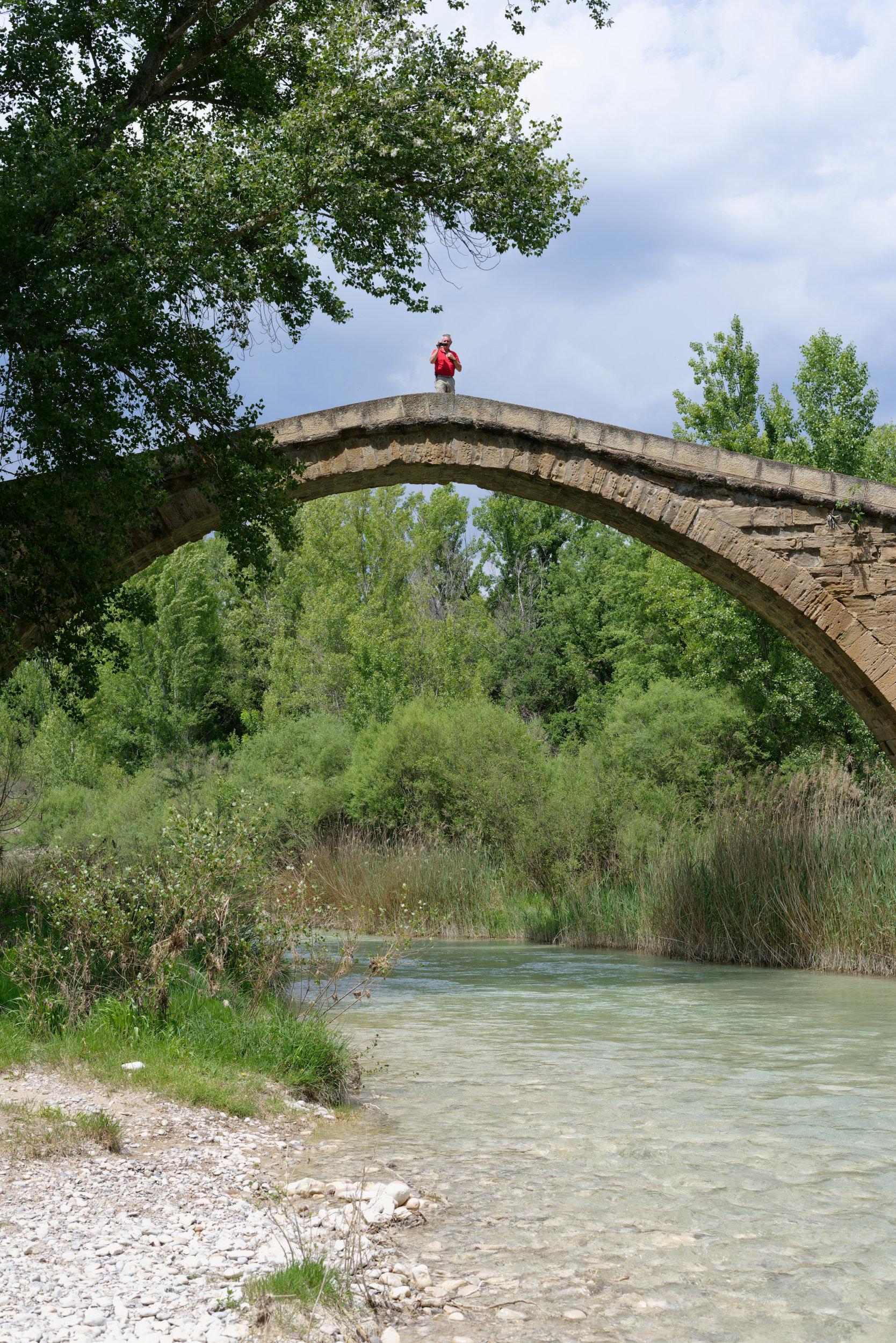 180523-6-Pont roman de Villacantal (18) (Somontano-Aragon)