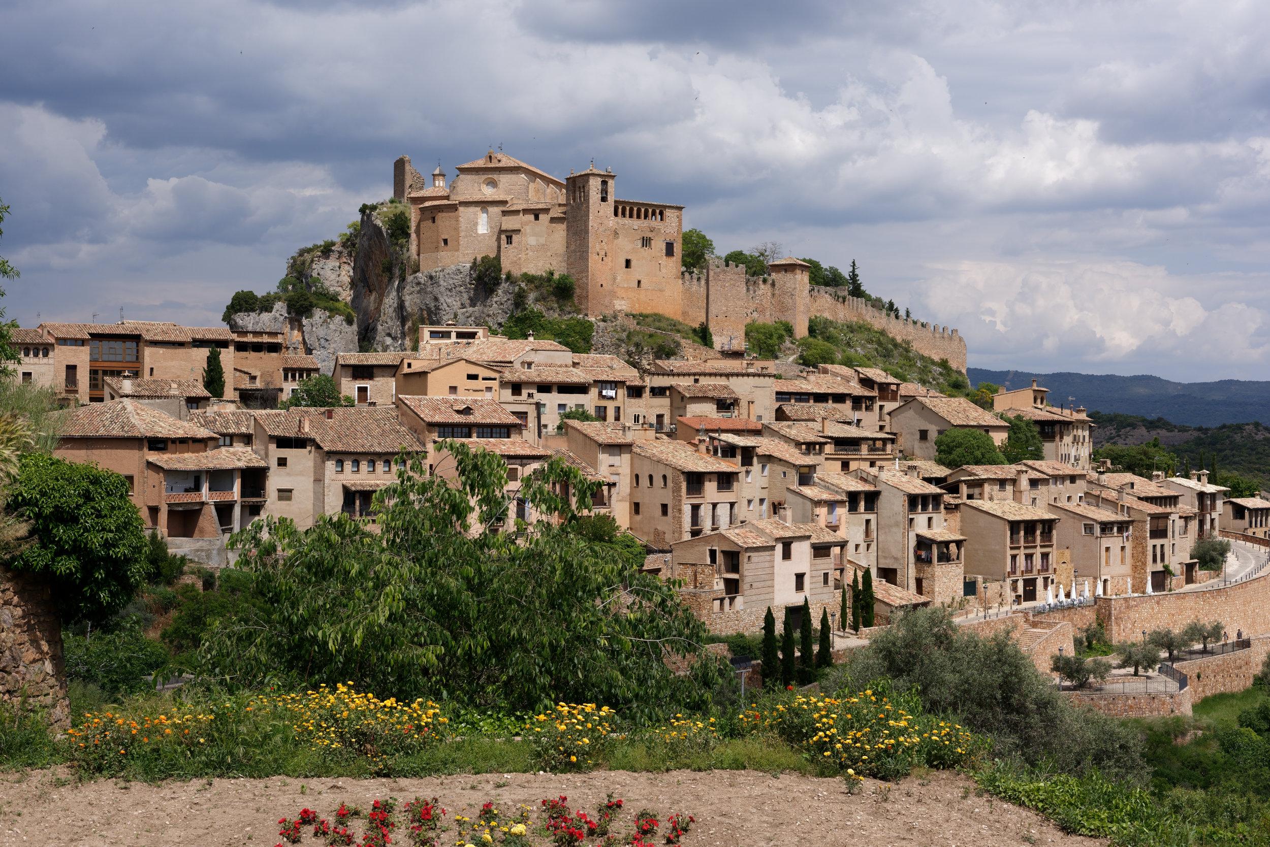 180523-7-Alquezar (12) (Somontano-Aragon)
