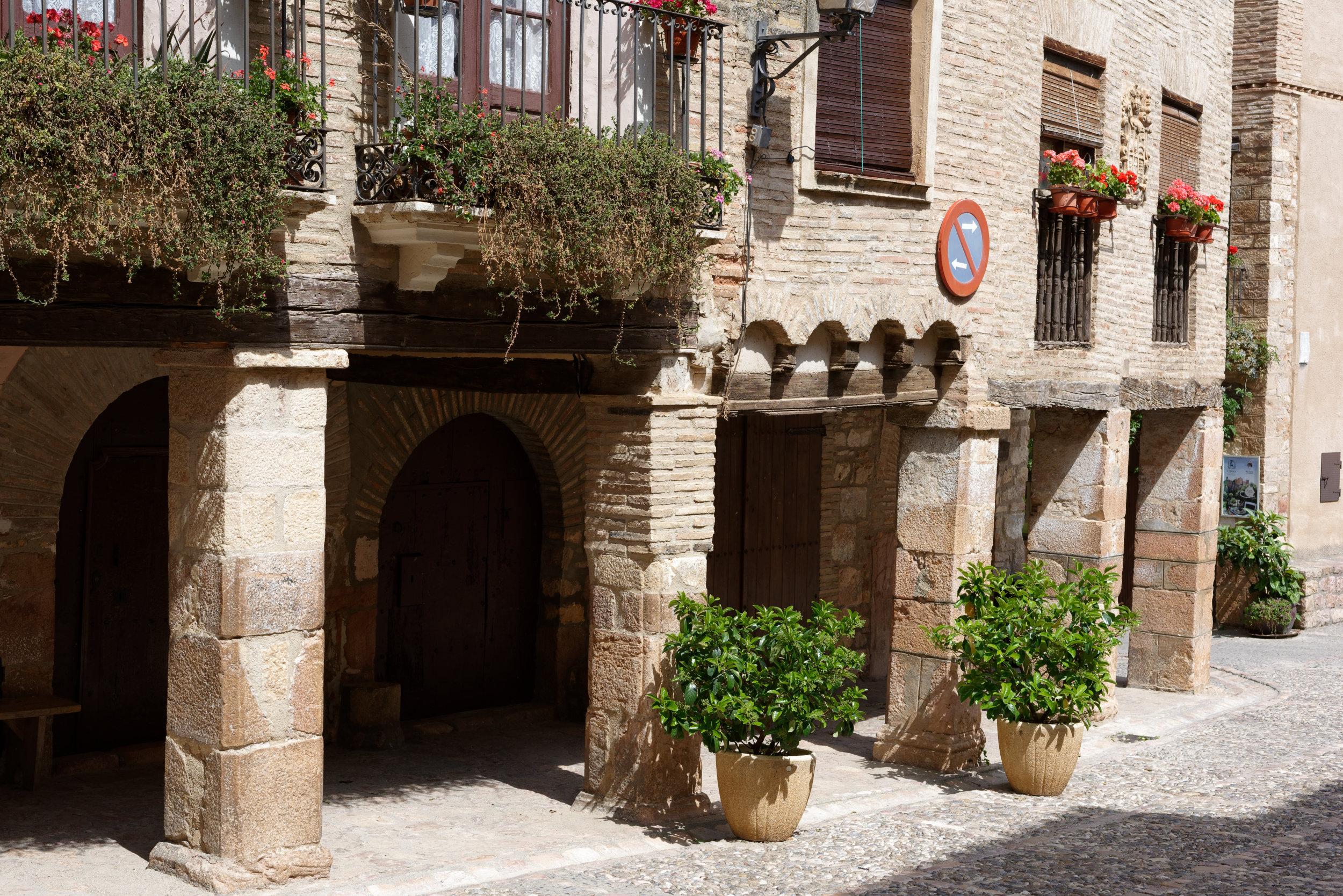 180523-7-Alquezar (18) (Somontano-Aragon)