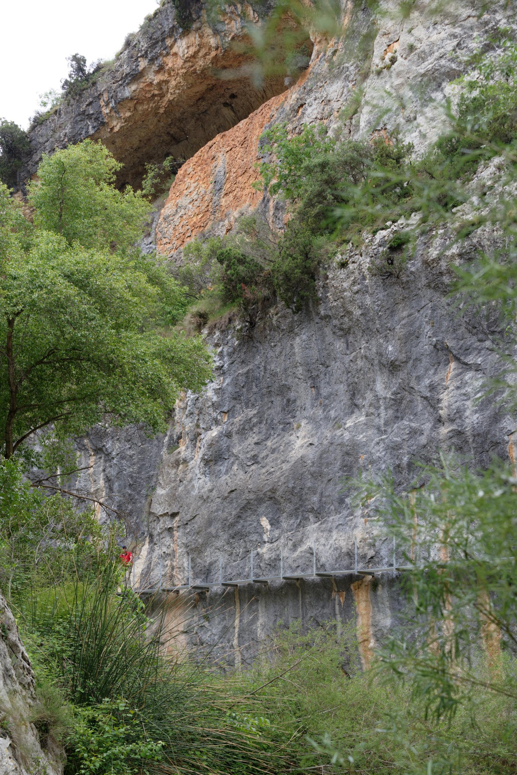 180523-7-Alquezar (41) (Somontano-Aragon)