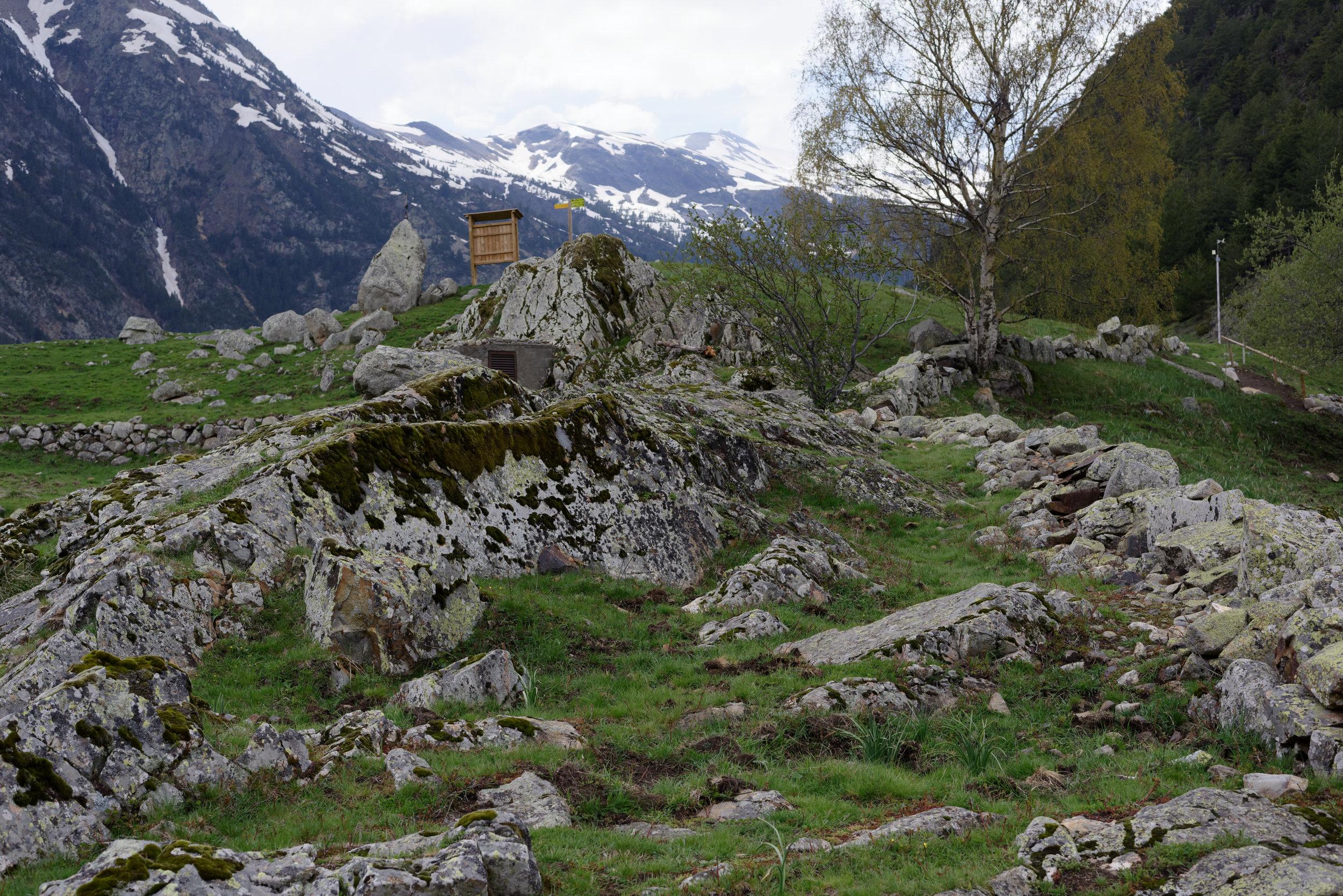 180524-3-Refuge de Viados (17) (Valle de Chistau-Sobrarbe-Aragon)
