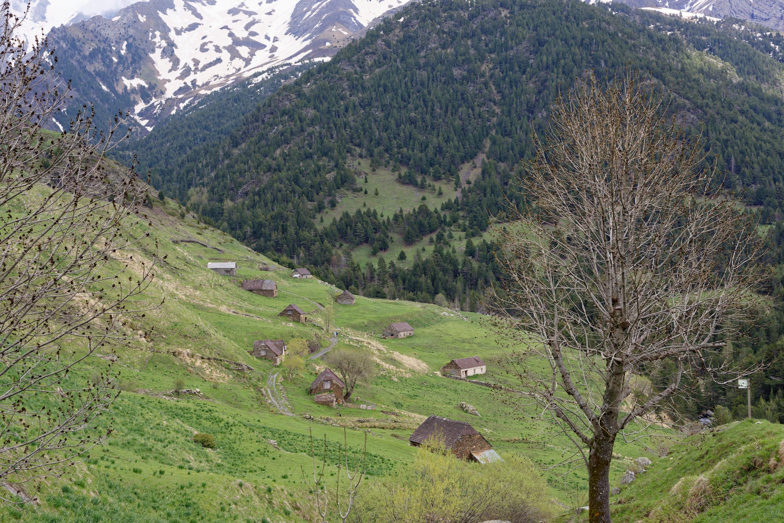 180524-3-Refuge de Viados (20) (Valle de Chistau-Sobrarbe-Aragon)