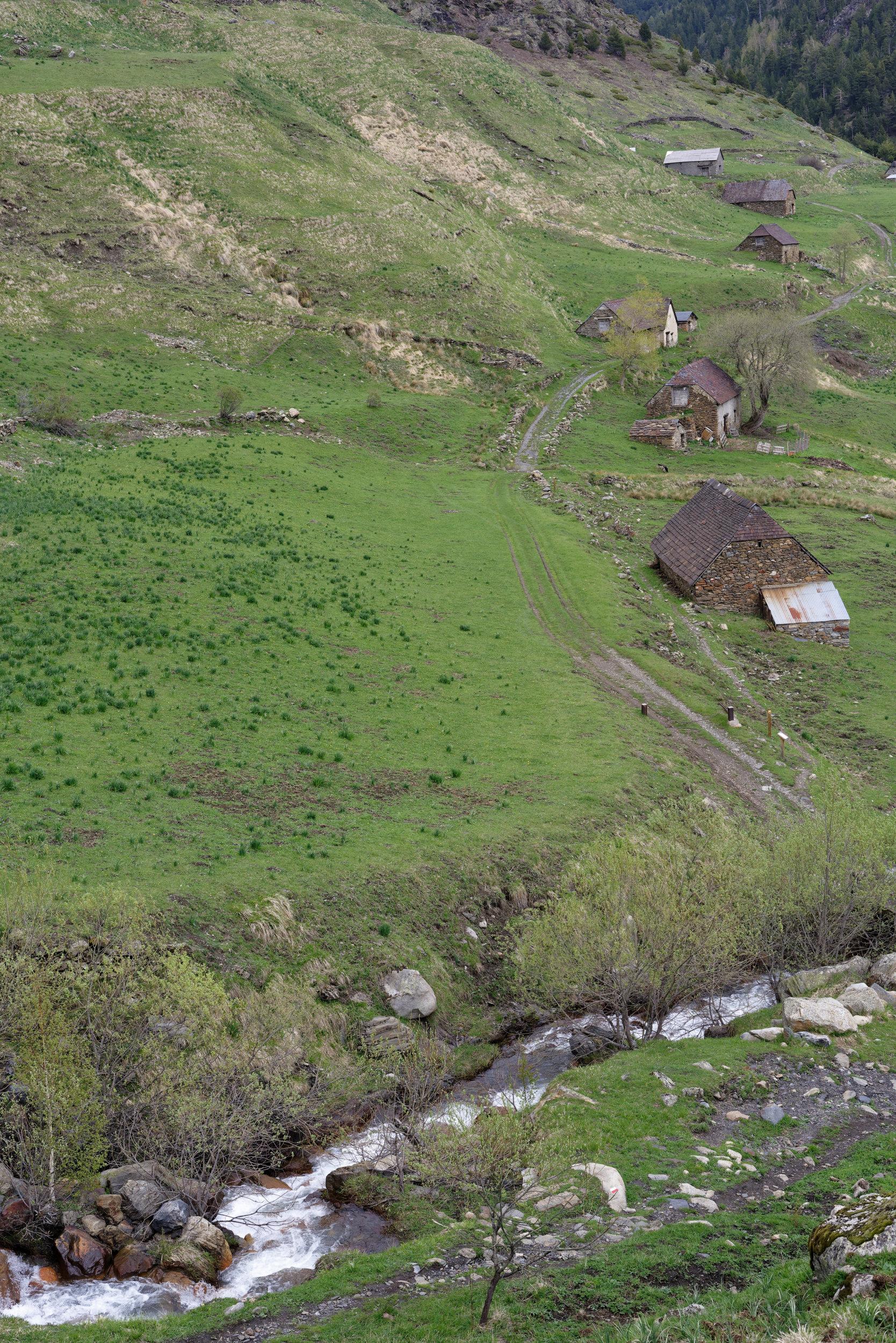 180524-3-Refuge de Viados (21) (Valle de Chistau-Sobrarbe-Aragon)