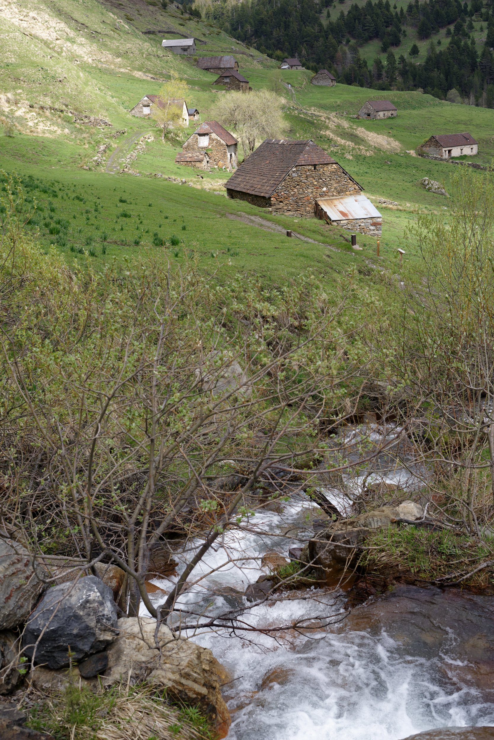 180524-3-Refuge de Viados (25) (Valle de Chistau-Sobrarbe-Aragon)
