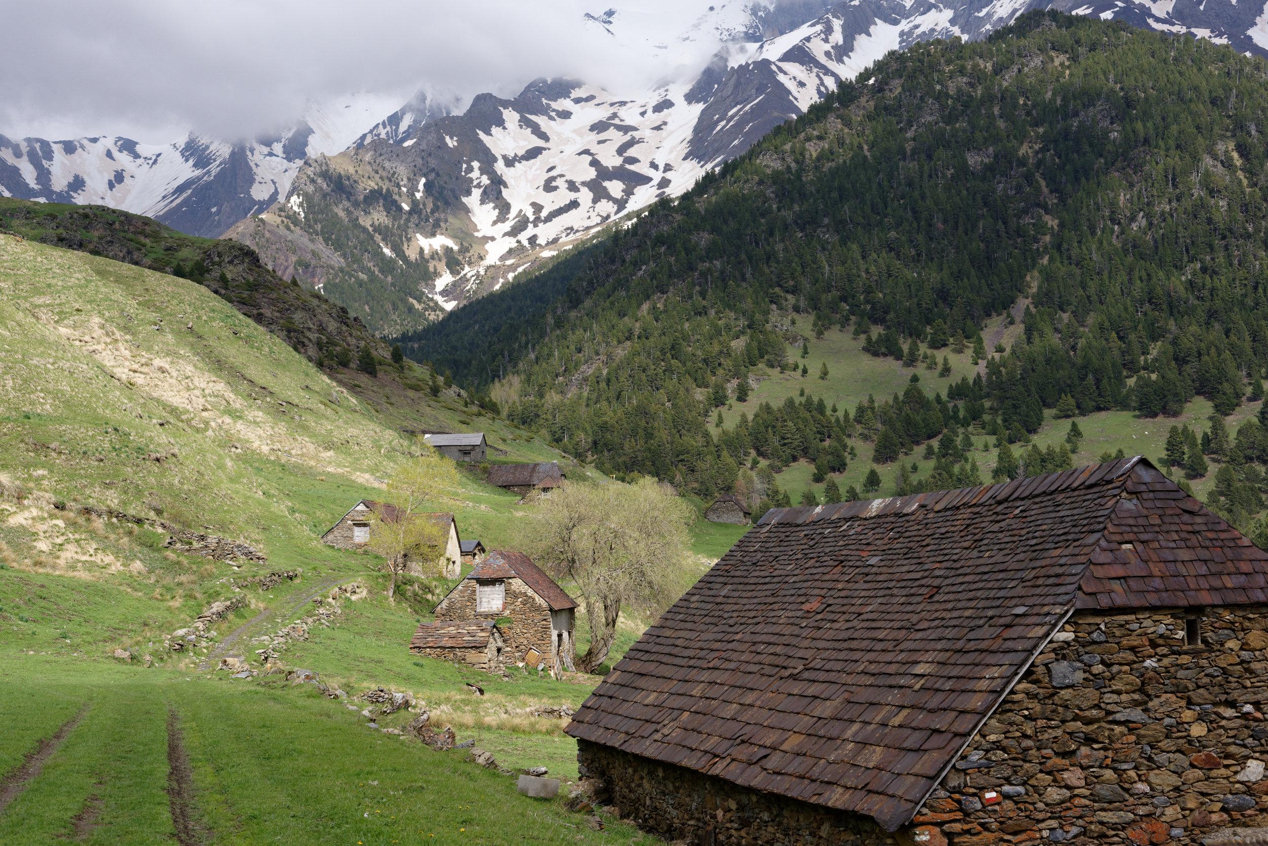 180524-3-Refuge de Viados (27) (Valle de Chistau-Sobrarbe-Aragon)