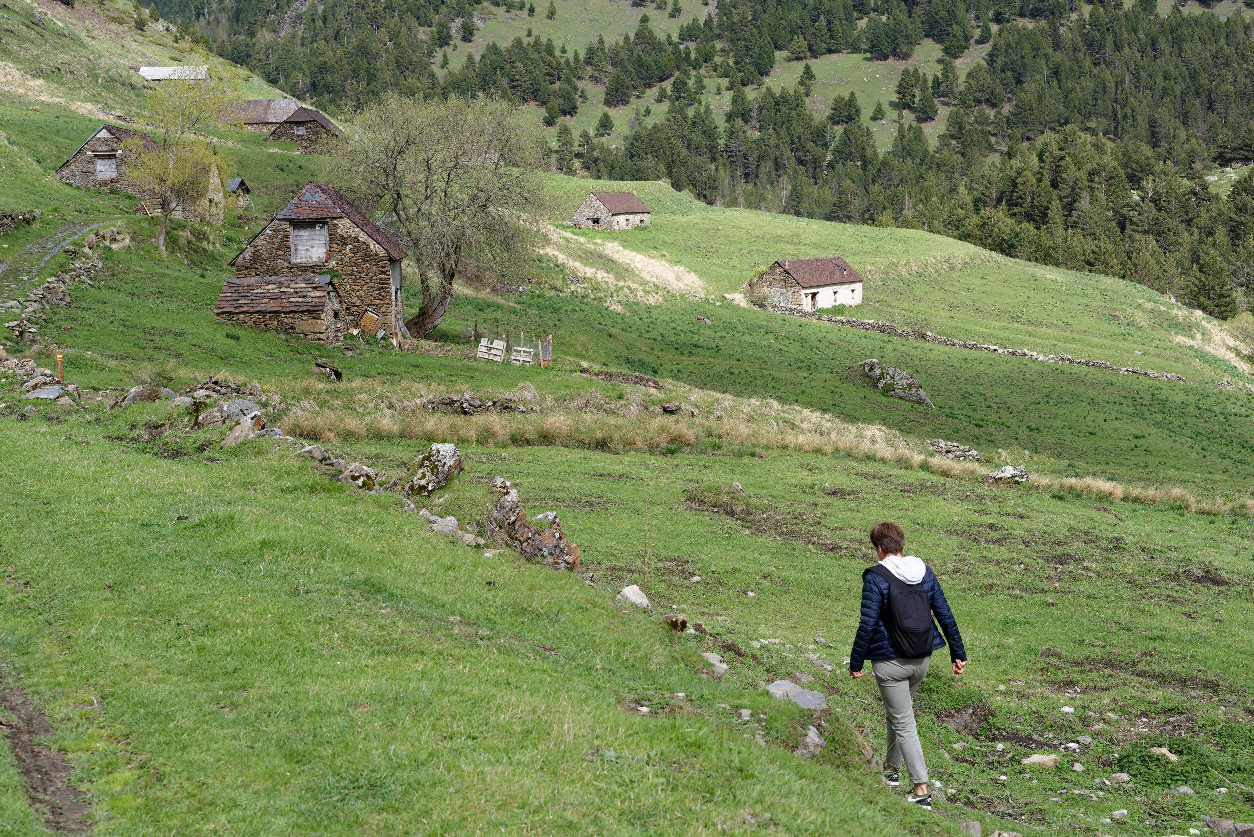 180524-3-Refuge de Viados (29) (Valle de Chistau-Sobrarbe-Aragon)