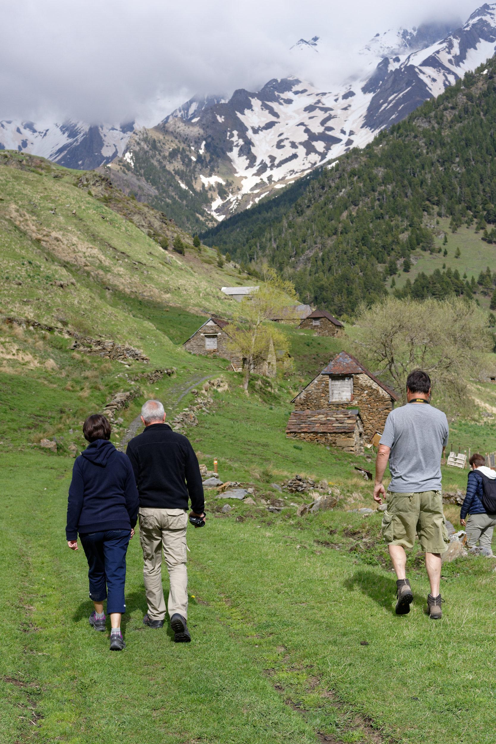 180524-3-Refuge de Viados (31) (Valle de Chistau-Sobrarbe-Aragon)