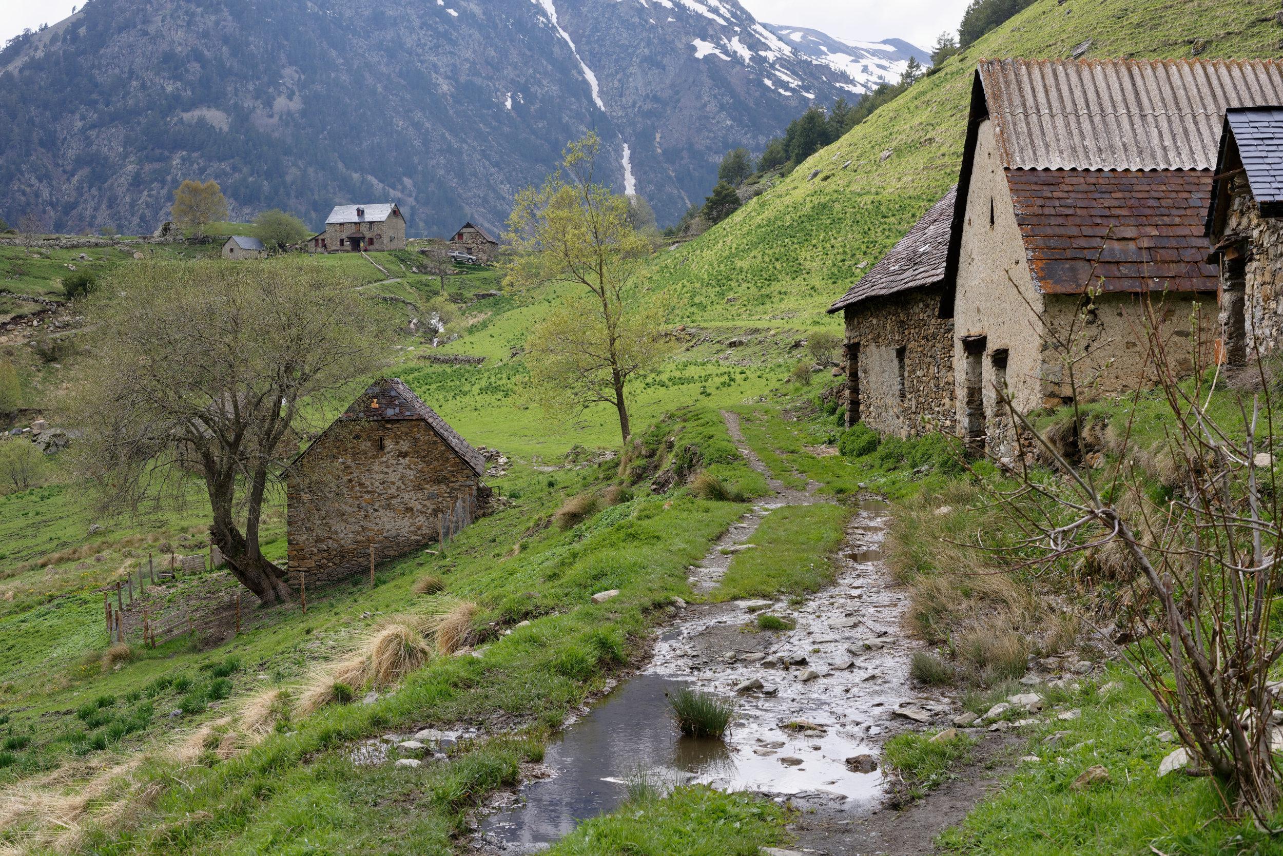 180524-3-Refuge de Viados (35) (Valle de Chistau-Sobrarbe-Aragon)