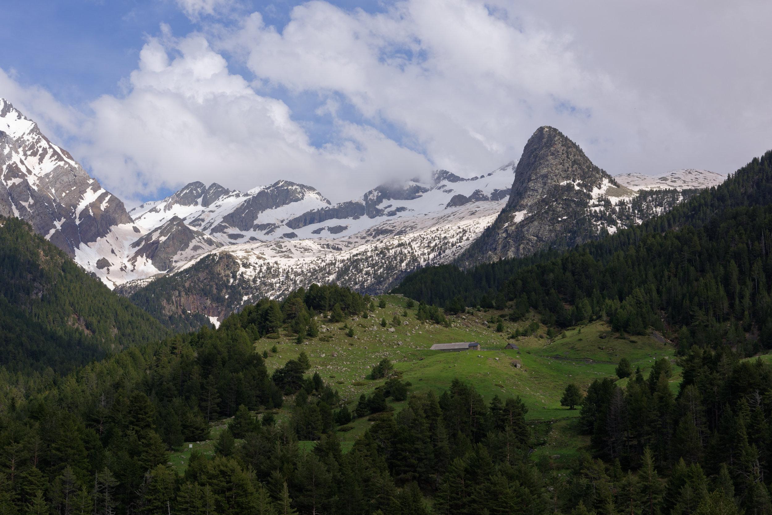180524-3-Refuge de Viados (43) (Valle de Chistau-Sobrarbe-Aragon)