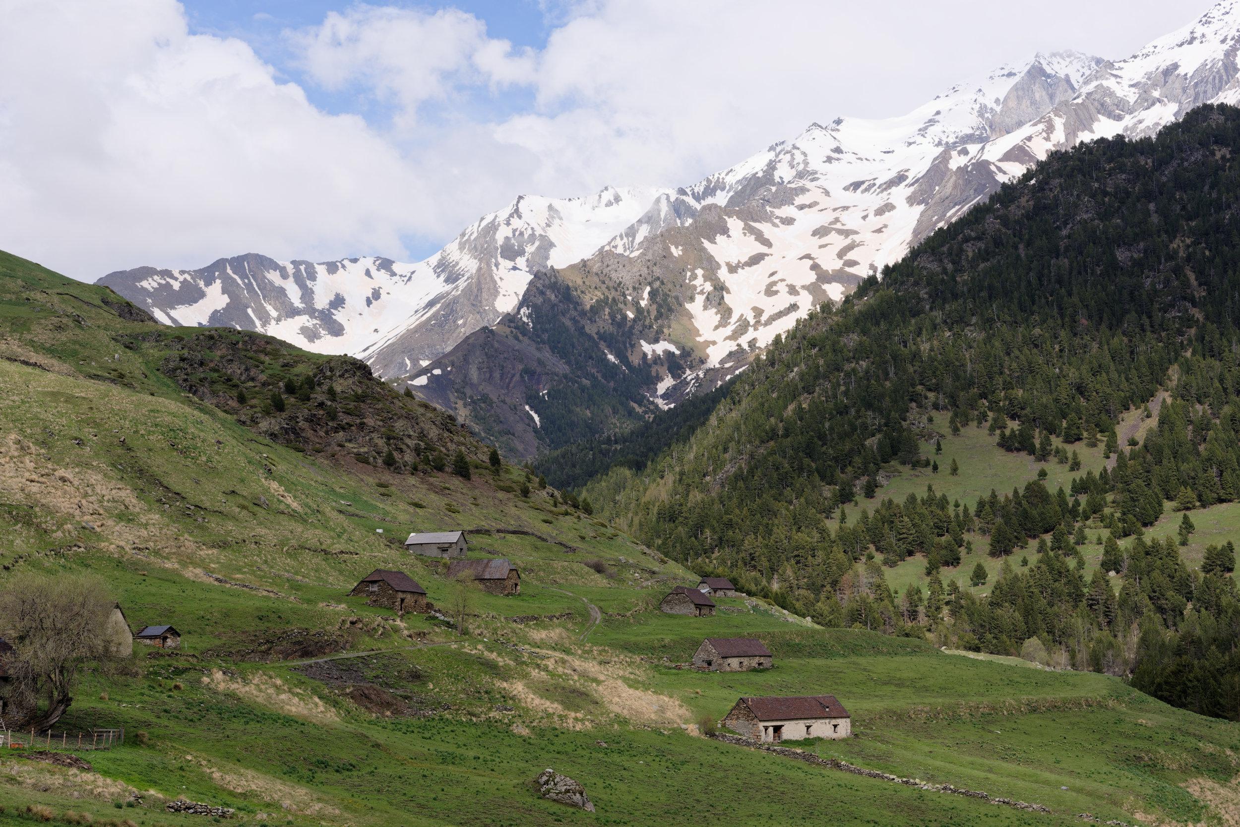 180524-3-Refuge de Viados (44) (Valle de Chistau-Sobrarbe-Aragon)