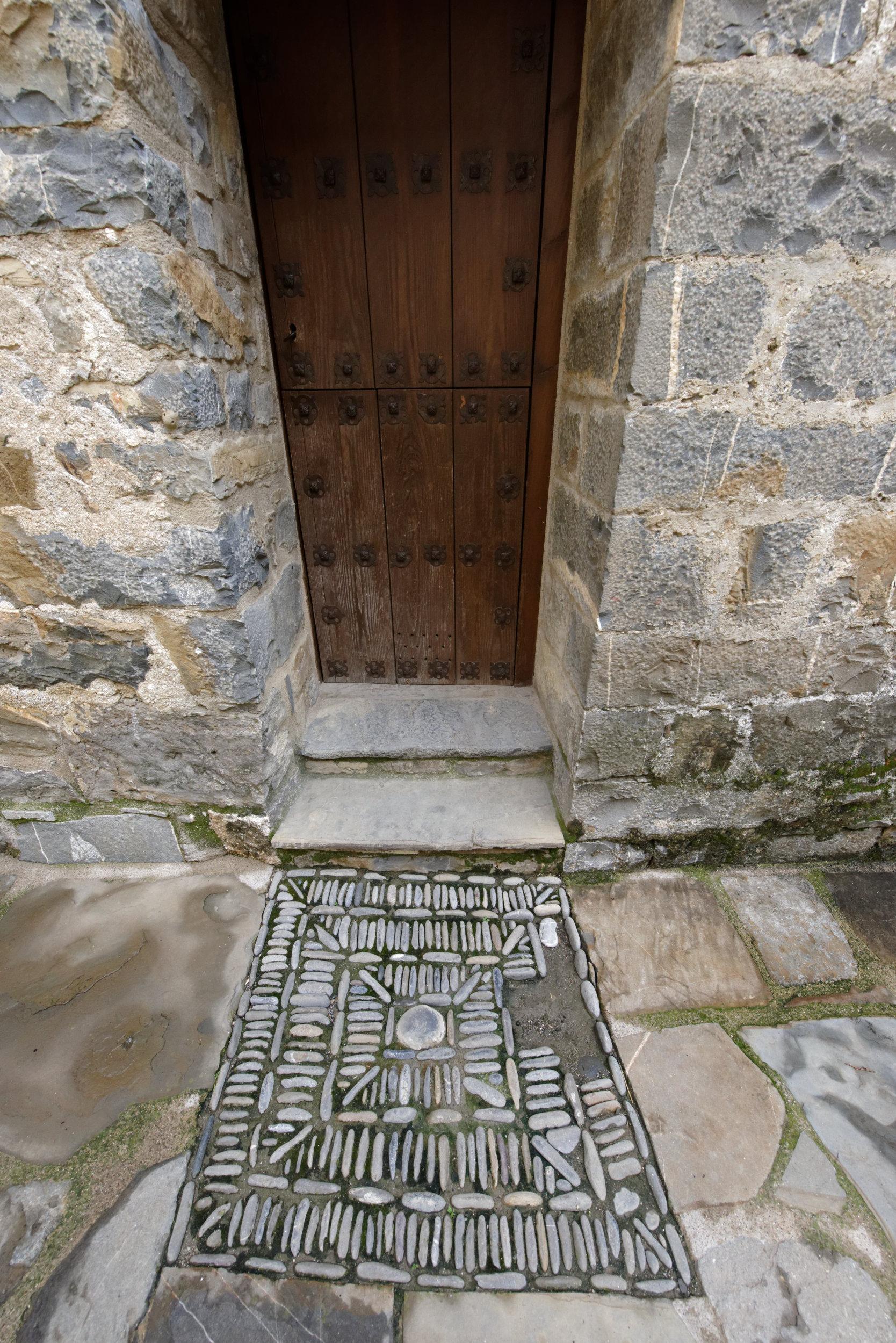 180525-2-Maison forte de Tierrantona (18) (Sobrarbe-Aragon) - Copie