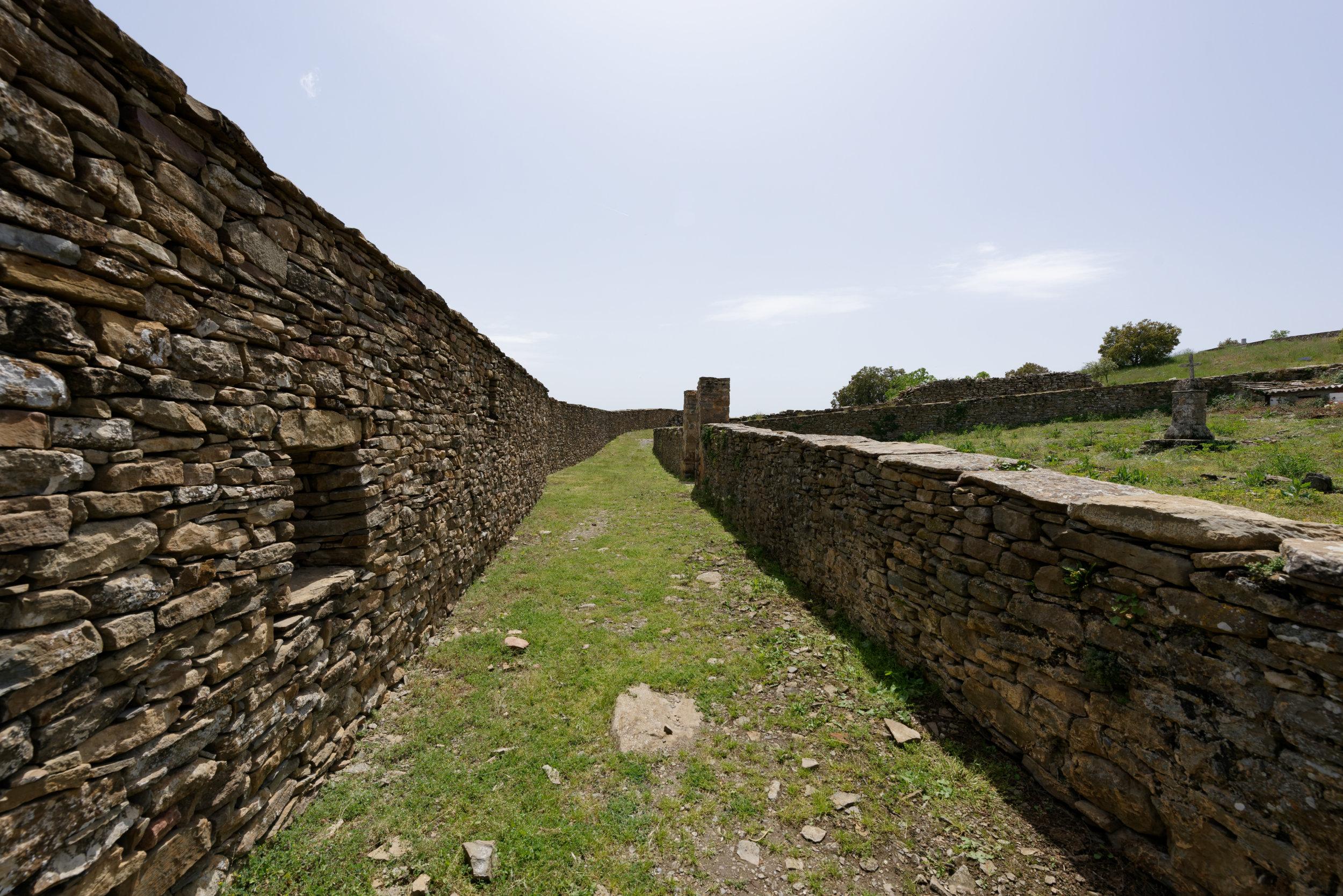 180525-3-Muro de Roda (10) (Sobrarbe-Aragon) - Copie