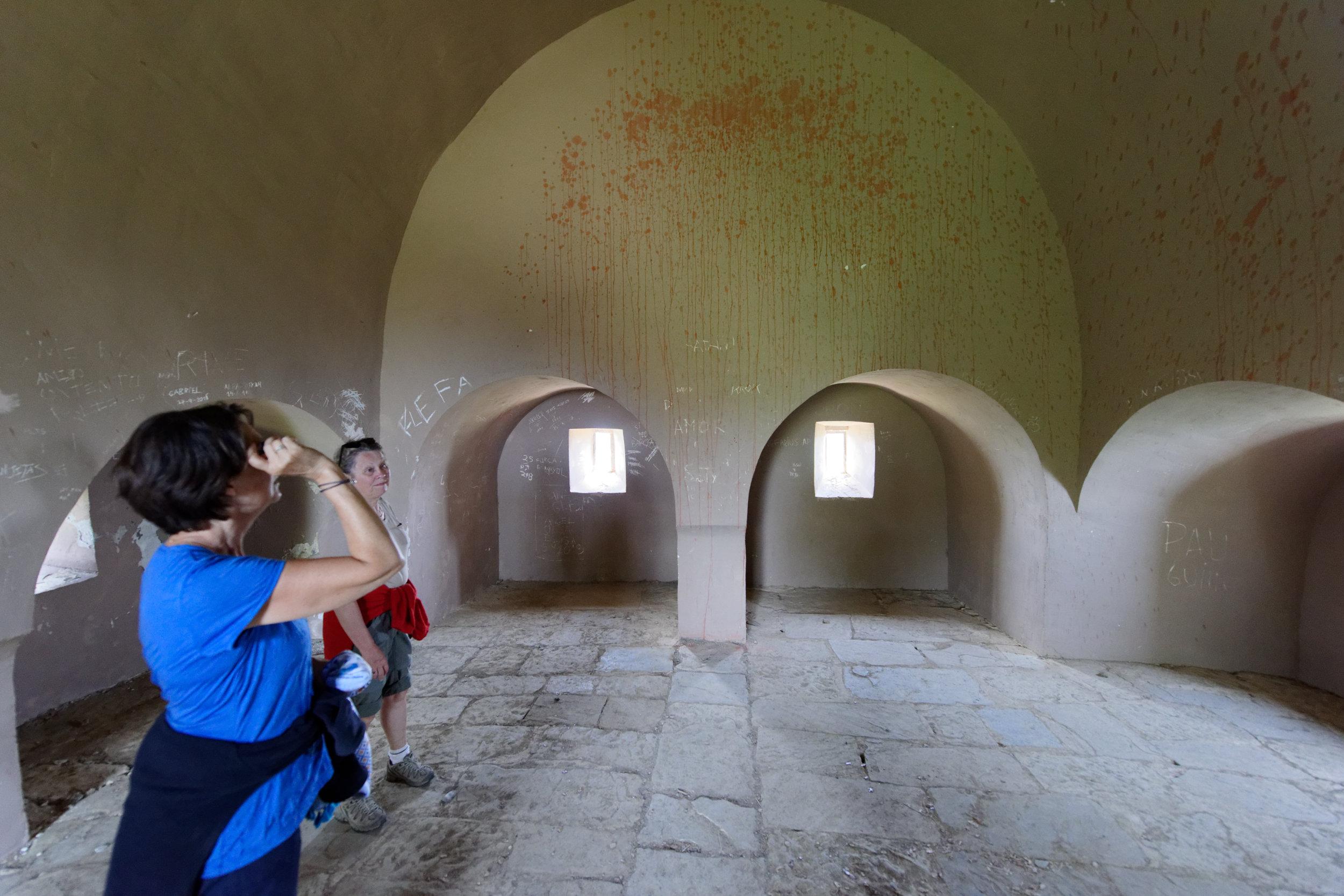 180525-3-Muro de Roda (24) (Sobrarbe-Aragon) - Copie