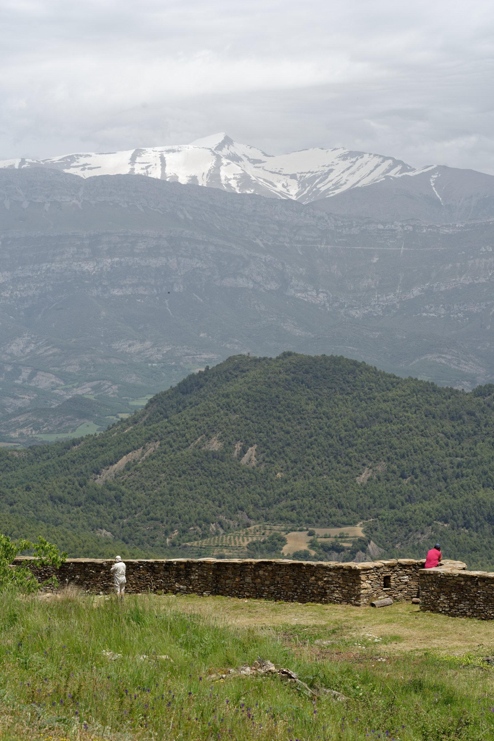 180525-3-Muro de Roda (33) (Sobrarbe-Aragon) - Copie