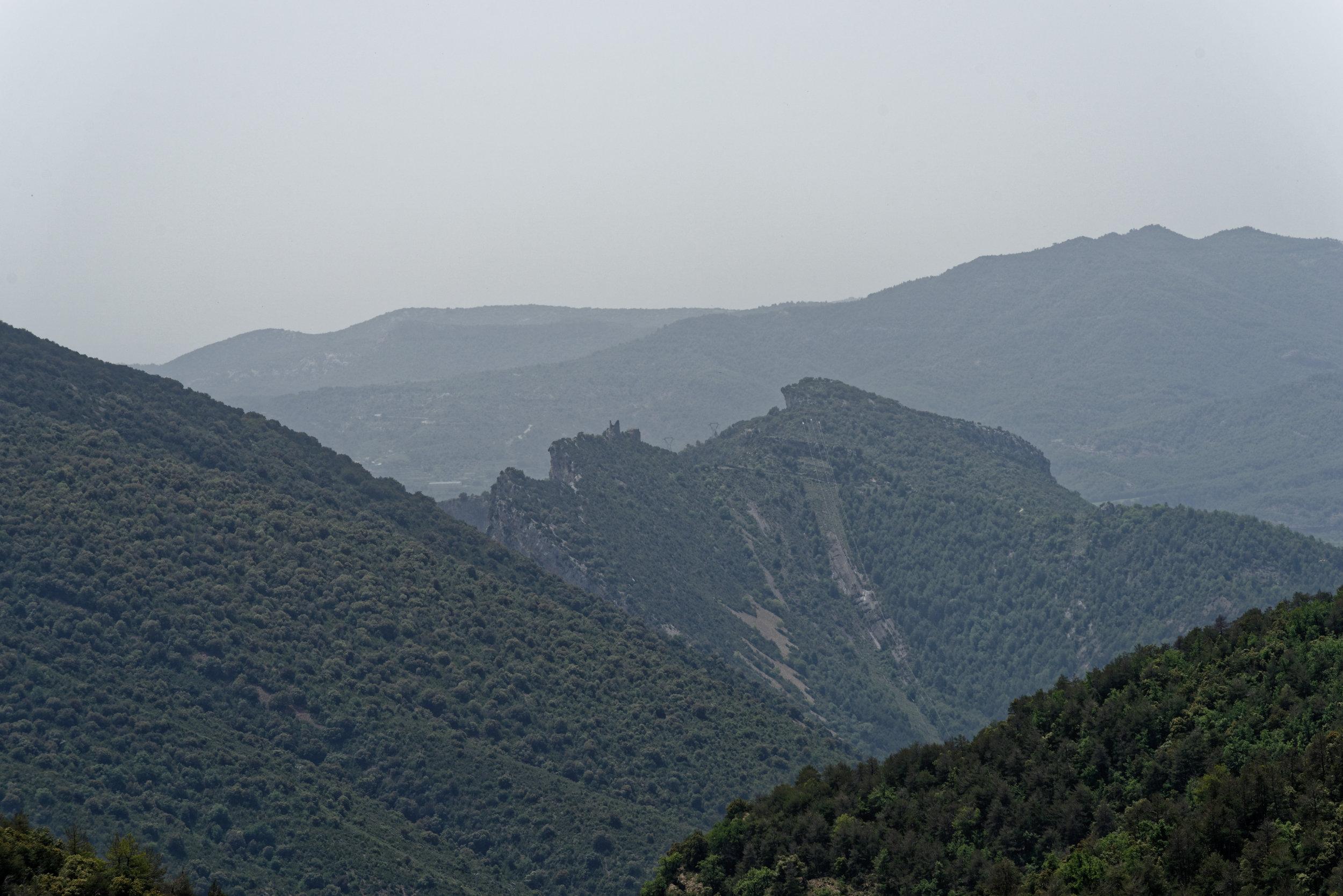 180525-3-Muro de Roda (36) (Sobrarbe-Aragon) - Copie