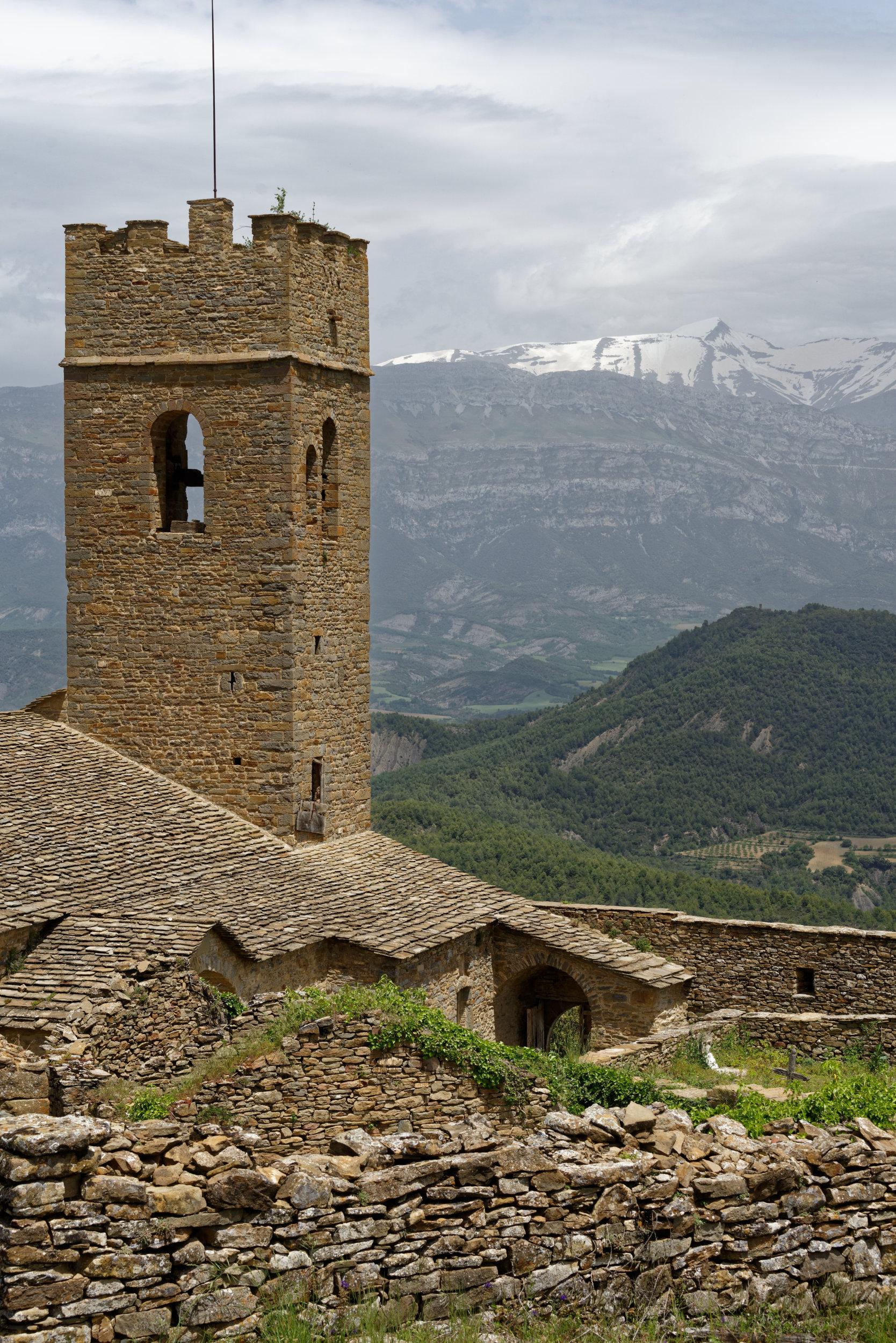 180525-3-Muro de Roda (40) (Sobrarbe-Aragon) - Copie