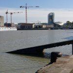 180411-1-Bordeaux Bacalan Bassin à flot (Nouvelle Aquitaine) (153)