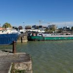 180411-1-Bordeaux Bacalan Bassin à flot (Nouvelle Aquitaine) (163)