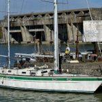 180411-1-Bordeaux Bacalan Bassin à flot (Nouvelle Aquitaine) (167)