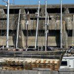 180411-1-Bordeaux Bacalan Bassin à flot (Nouvelle Aquitaine) (168)