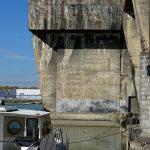 180411-1-Bordeaux Bacalan Bassin à flot (Nouvelle Aquitaine) (192)