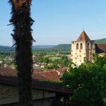 180630-Saint Cyprien 99ème Félibrée (11) (Dordogne)