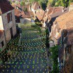 180630-Saint Cyprien 99ème Félibrée (14) (Dordogne)