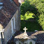 180630-Saint Cyprien 99ème Félibrée (15) (Dordogne)