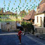 180630-Saint Cyprien 99ème Félibrée (18) (Dordogne)