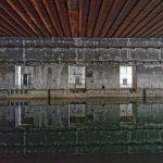 180728-Expo Street Art à la base sous-marine (Bordeaux-Nouvelle Aquitaine) (102)