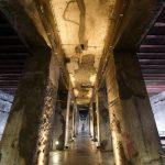 180728-Expo Street Art à la base sous-marine (Bordeaux-Nouvelle Aquitaine) (103)